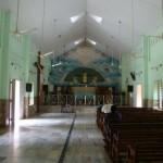 Adoration-Monastery-Kollam-1