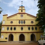 Holy-Cross-Church-Thangassery-Kollam1