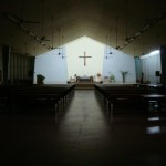 Holy-Cross-Hospital-Chapel-Kottiayam-Kollam-1
