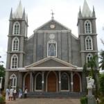 HolyFamilyChurch-Mukkad-Kollam-Kerala-1