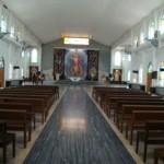 HolyFamilyChurch-Mukkad-Kollam-Kerala-2