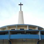 Little-Mount-Church-Chennai-1