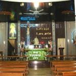 Little-Mount-Church-Chennai-2