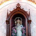 Little-Mount-Church-Chennai-3