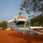 Manal-Matha-Church-Thriruchendur-1