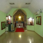 Manal-Matha-Church-Thriruchendur-2