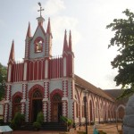 Nithya-Sahaya-Matha-Church-Kottiyam1