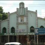 Our-Lady-of-Perpetual-Help-Church-velachery-Chennai-2