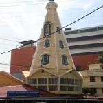 OurLadyofVailankanniShrine-Tuet-Kollam-Kerala1