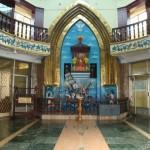 OurLadyofVailankanniShrine-Tuet-Kollam-Kerala2