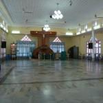 OurLadyofVailankanniShrine-Tuet-Kollam-Kerala3