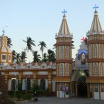 Pondy-Ariyankuppam-Church1