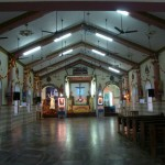 Pondy-Ariyankuppam-Church2