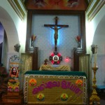Pondy-Ariyankuppam-Church3