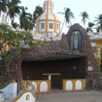 Pondy-Ariyankuppam-Church4