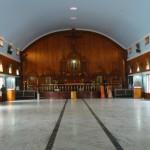 St-Antonys-Church-Uvari-Tirunelveli-1