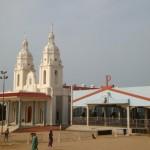 St-Antonys-Church-Uvari-Tirunelveli