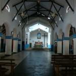 St-John-Brittos-Church-Sakthikulangara-Kollam2