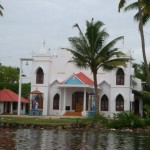 St-Josephs-Church-Kochu-thuruth-Kollam-1
