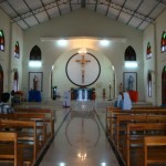 St-Josephs-Church-Kochu-thuruth-Kollam-2