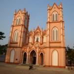 St-Lourds-Chruch-Cuddalore-1