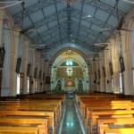 St-Lourds-Chruch-Cuddalore-2