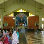 St-Peters-church-Moothakara-Kollam-2