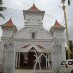 St-Stephens-Church-Thope-Kollam