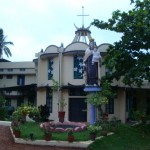 StAloysiusMonastery-Kampivila-Kollam-Kerala1