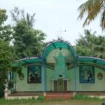 StAloysiusMonastery-Kampivila-Kollam-Kerala2