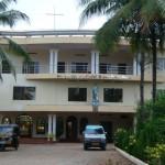 StJosephsProvincialHouse-Kampivila-Kollam-Kerala
