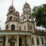 StLourdesShrine-KPudur-Madurai-02