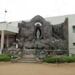 StLourdesShrine-KPudur-Madurai-03