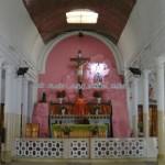 StLourdesShrine-KPudur-Madurai-05