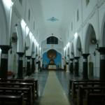 StMathewsChurch-Pallam-Nagercoil-2
