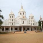StPetersChurch-Kannanthurai-Trivandram-1