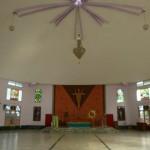 StXaviersChurch-Saveriyarpalayam-Dindigul-2
