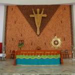 StXaviersChurch-Saveriyarpalayam-Dindigul-3