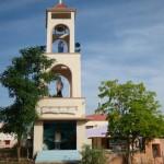 StXaviersChurch-Saveriyarpalayam-Dindigul-4