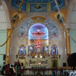 Thirukalyanamatha-Church-Thoothukudi-3