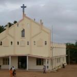 CarmelAnnaiChruch-Podanur-Coimbatore1