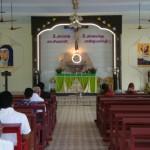 CarmelAnnaiChruch-Podanur-Coimbatore2
