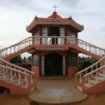 CarmelAnnaiChruch-Podanur-Coimbatore3