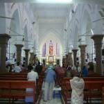 ChurchOfChristTheKing-Coimbatore-2