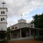 ChurchOfResurrection-Coimbatore-1