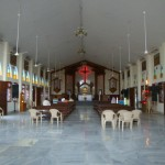 ChurchOfResurrection-Coimbatore-2