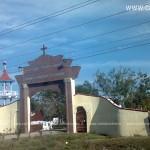 EmmausSpiritualityCentre-Villupuram-1