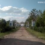 EmmausSpiritualityCentre-Villupuram-2