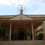 HolyTrinityChruch-Ramanathapuram-Coimbatore-1