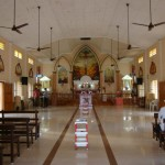 HolyTrinityChruch-Ramanathapuram-Coimbatore-2